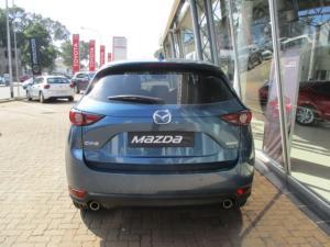 Mazda CX-5 2.0 Individual automatic - Image 6