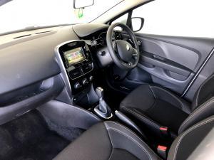 Renault Clio IV 1.2T Expression EDC 5-Door - Image 16