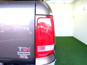 Volkswagen Amarok 2.0 Bitdi Highline 132KW 4MOT automatic D/C - Image 16