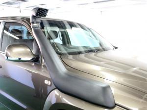Volkswagen Amarok 2.0 Bitdi Highline 132KW 4MOT automatic D/C - Image 25