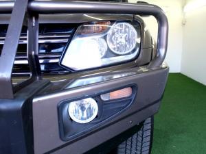 Volkswagen Amarok 2.0 Bitdi Highline 132KW 4MOT automatic D/C - Image 26