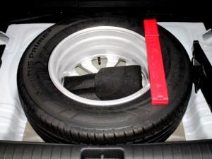 Kia Sportage 1.6 GDI Ignite automatic - Image 11