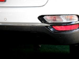 Kia Sportage 1.6 GDI Ignite automatic - Image 30