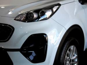 Kia Sportage 1.6 GDI Ignite automatic - Image 31