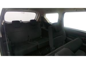 Suzuki Ertiga 1.5 GA - Image 10