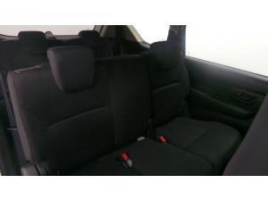 Suzuki Ertiga 1.5 GA - Image 11