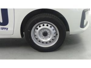 Suzuki Ertiga 1.5 GA - Image 12