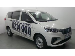 Suzuki Ertiga 1.5 GA - Image 1