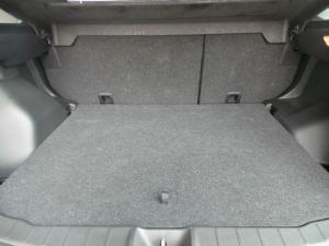 Mitsubishi ASX 2.0 GLX - Image 7