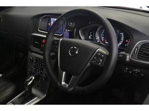 Volvo V40 Cross Country D3 Inscription - Image 10