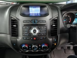Ford Ranger 3.2TDCi double cab Hi-Rider Wildtrak - Image 10