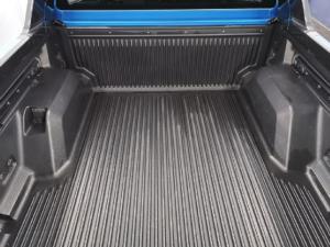 Ford Ranger 3.2TDCi double cab Hi-Rider Wildtrak - Image 5