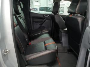 Ford Ranger 3.2TDCi double cab Hi-Rider Wildtrak - Image 6