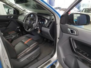 Ford Ranger 3.2TDCi double cab Hi-Rider Wildtrak - Image 8