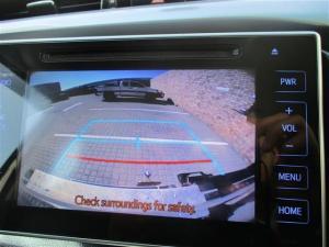 Toyota Hilux 2.8 GD-6 Raider 4X4E/CAB - Image 8