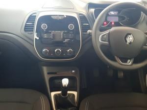 Renault Captur 900T Blaze 5-Door - Image 7