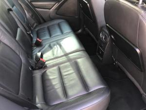 Volkswagen Tiguan 2.0TDI 4Motion Sport&Style - Image 7