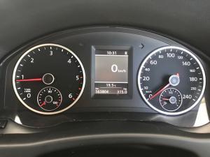 Volkswagen Tiguan 2.0TDI 4Motion Sport&Style - Image 9