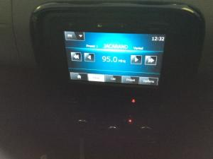 Renault Duster 1.6 Expression - Image 9