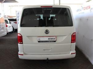Volkswagen Kombi 2.0TDI SWB Trendline - Image 6