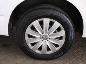 Volkswagen Kombi 2.0TDI SWB Trendline - Image 7