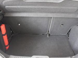 Ford Fiesta 5-door 1.4 Ambiente - Image 12
