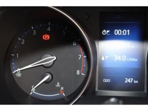 Toyota C-HR 1.2T Luxury CVT - Image 14