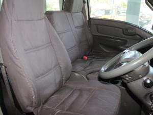 Hyundai H100 2.6DD/S - Image 12
