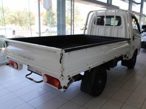Hyundai H100 2.6DD/S - Image 4