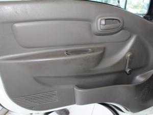 Hyundai H100 2.6DD/S - Image 8