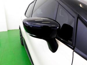 Renault Captur 1.2T Dynamique EDC 5-Door - Image 29