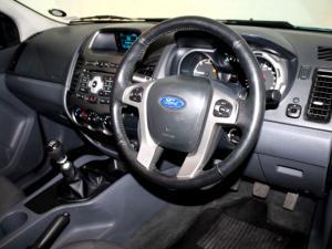 Ford Ranger 2.2TDCi XLSD/C - Image 18