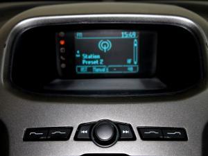 Ford Ranger 2.2TDCi XLSD/C - Image 21