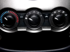 Ford Ranger 2.2TDCi XLSD/C - Image 23