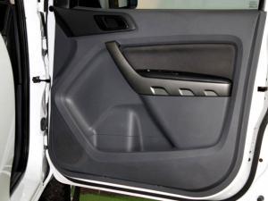 Ford Ranger 2.2TDCi XLSD/C - Image 28
