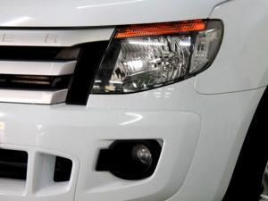 Ford Ranger 2.2TDCi XLSD/C - Image 32