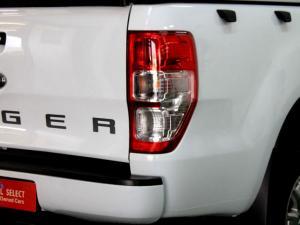 Ford Ranger 2.2TDCi XLSD/C - Image 33