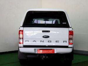 Ford Ranger 2.2TDCi XLSD/C - Image 34