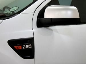 Ford Ranger 2.2TDCi XLSD/C - Image 36