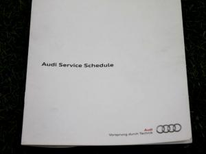 Audi Q5 2.0 TDI S Quattro S Tronic - Image 12