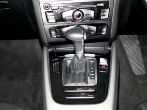 Audi Q5 2.0 TDI S Quattro S Tronic - Image 25