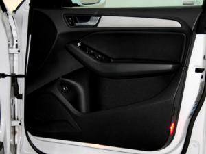 Audi Q5 2.0 TDI S Quattro S Tronic - Image 28