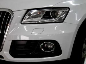 Audi Q5 2.0 TDI S Quattro S Tronic - Image 32