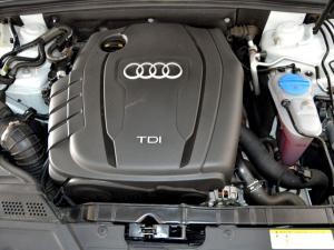 Audi Q5 2.0 TDI S Quattro S Tronic - Image 9