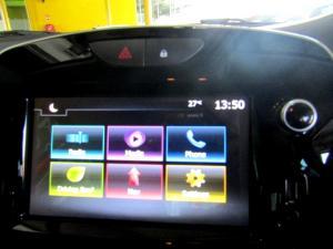 Renault Clio IV 900T Authentique 5-Door - Image 12