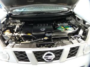 Nissan X-Trail 2.0dCi XE - Image 13