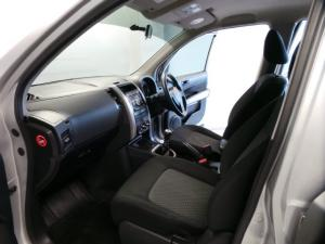 Nissan X-Trail 2.0dCi XE - Image 7