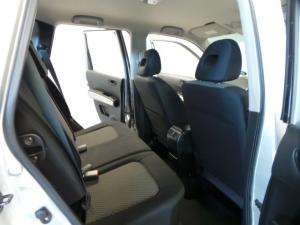 Nissan X-Trail 2.0dCi XE - Image 9