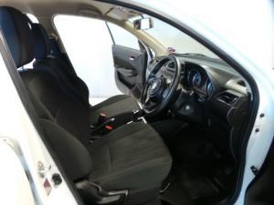 Suzuki Swift DZire sedan 1.2 GL auto - Image 10