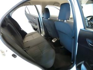 Suzuki Swift DZire sedan 1.2 GL auto - Image 9